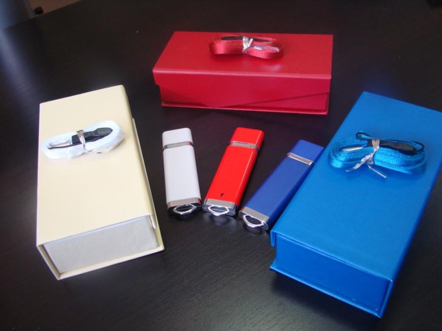 Бизнес подарки сувенирная продукция 61